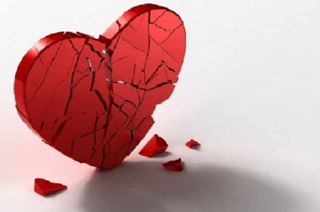 失恋を忘れる方法はある?元カレを忘れるためにやりたい7つの事◎