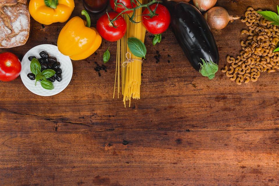 旬の野菜をおいしく食べよう♪SNSで人気の簡単夏野菜レシピまとめ