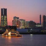 ハマっ子がおすすめする異国と海の街【横浜】の観光地ランキング◎