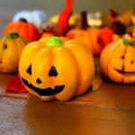 ハロウィンパーティーにぴったり!かぼちゃを使った簡単レシピ特集☆