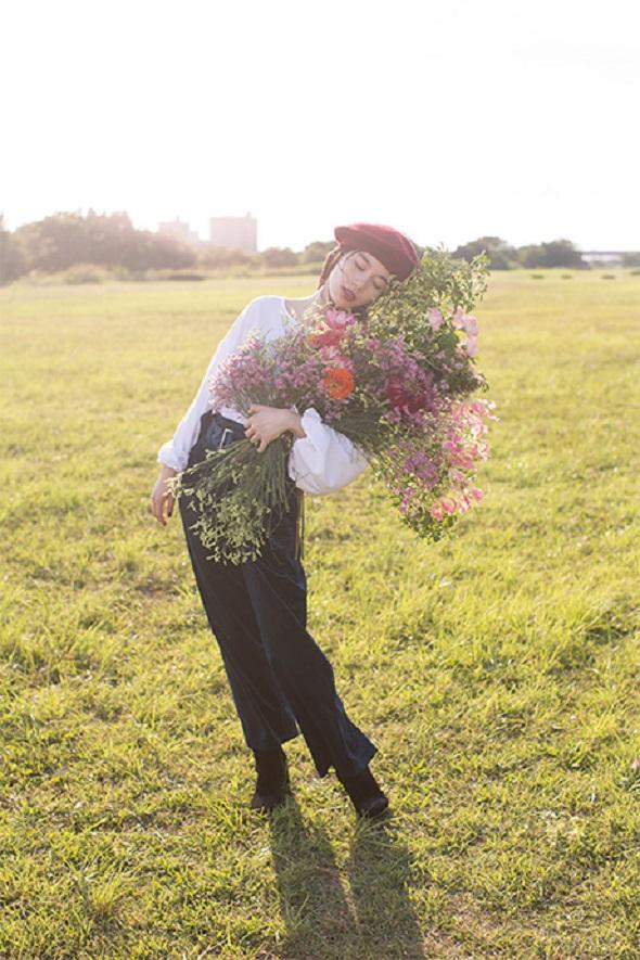 可愛くて安い洋服が欲しい!プチプラファッションブランド王道5選◎