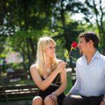 結婚のきっかけは些細な事!男性目線で語るプロポーズまでの道のり