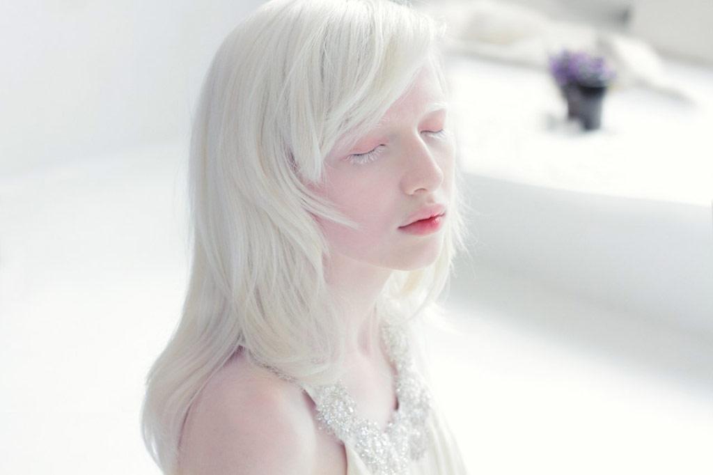 プチプラ化粧品で美白に!洗顔やボディソープを変えるだけの美容法◎
