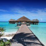 海外旅行好き集合♪バリ島で絶対行くべきおすすめ観光スポットは?