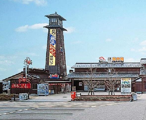 庄内-鶴岡◎観光で食べたいおすすめ名物グルメ≪東北地方・山形県≫