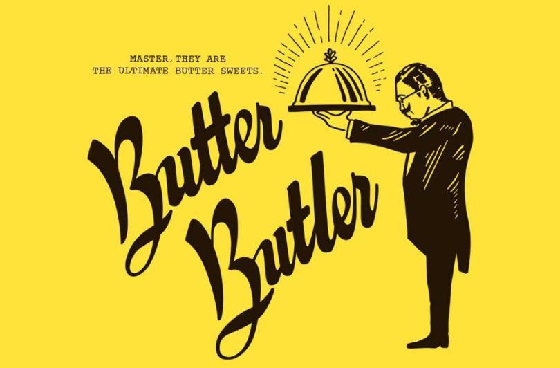 バターバトラー