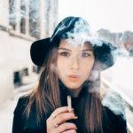 女性に人気な電子タバコって?おすすめの理由とメーカーを調査
