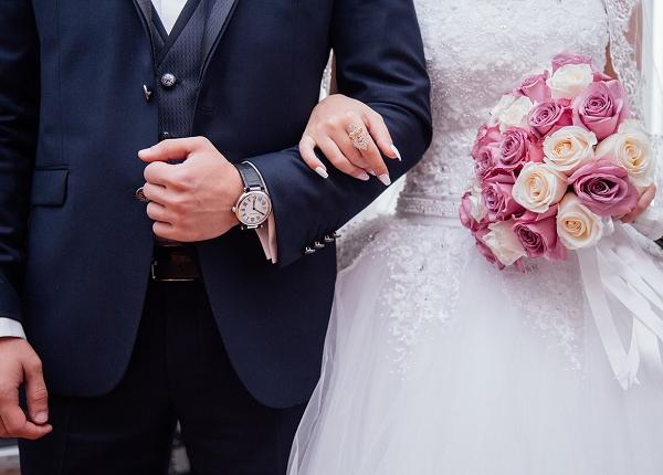 男性が結婚したいと思う女性の特徴は?きっかけ・期間も大調査♪