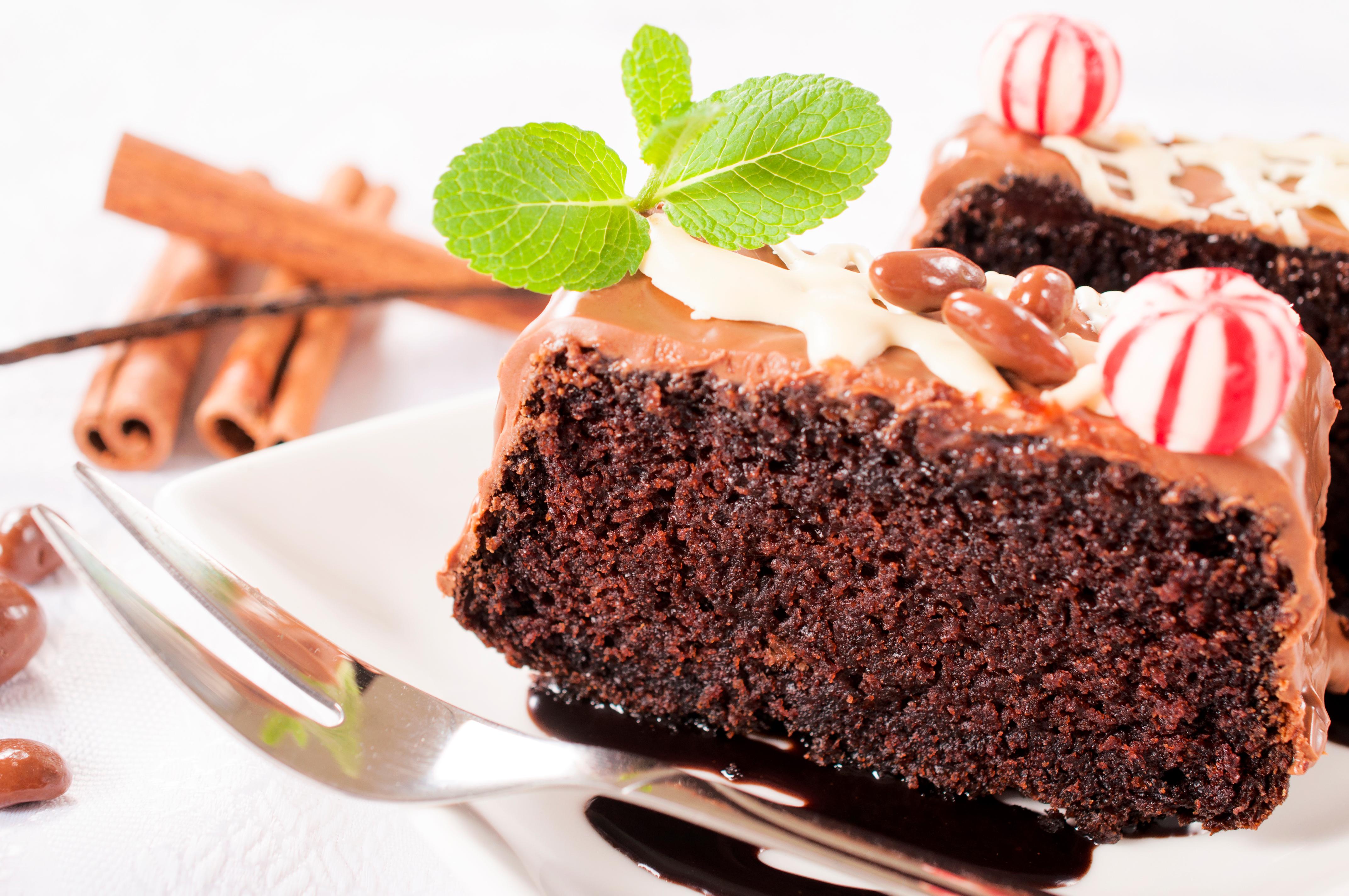 本命へ贈る♪バレンタインチョコ手づくりレシピを紹介♪