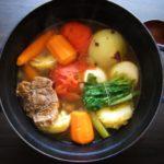 【女子必見】おすすめ美肌美容鍋レシピを一挙公開!