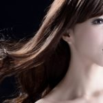 冬の乾燥から髪を守れ!おすすめのヘアケア方法とヘアブランド