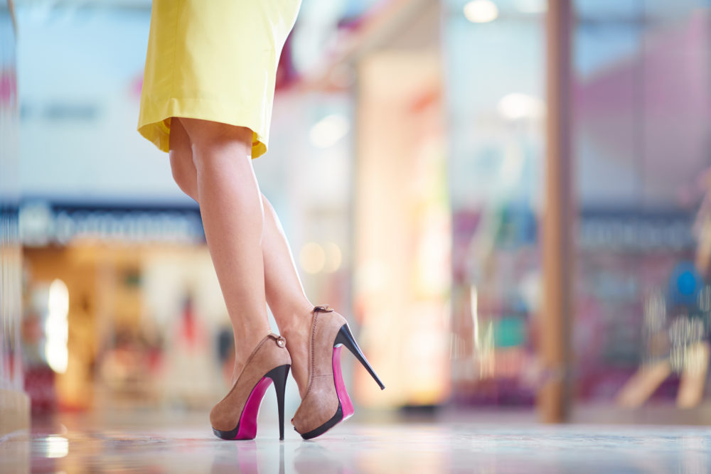 おしゃれ女子に人気のプチプラファッション通販サイト10選♪