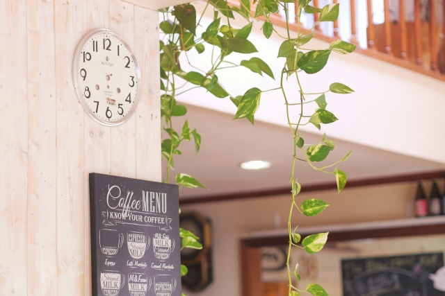 【東京都内】御茶ノ水のおしゃれで人気なカフェ10選まとめ