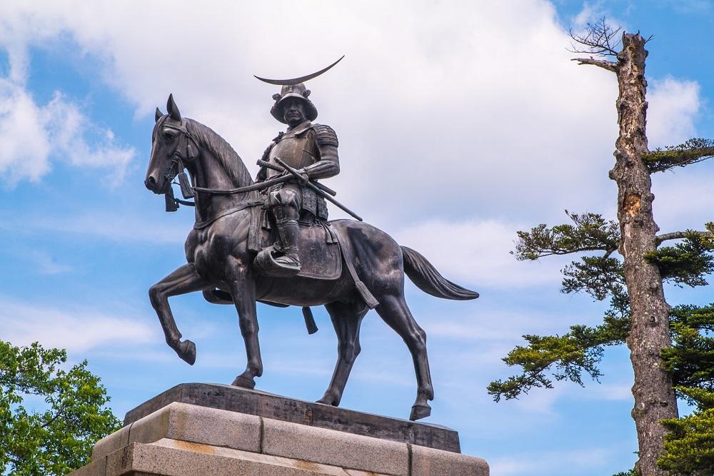仙台◎観光で食べたいおすすめ名物グルメ!≪東北地方・宮城県≫