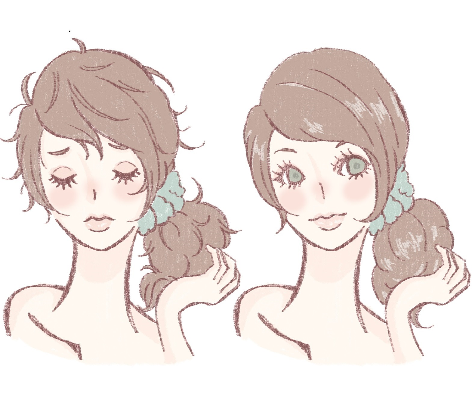 愛用シャンプーをアンケート!美髪になるシャンプーはこれ!