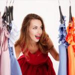 クローゼットの服もすっきり!断捨離の簡単な方法は?
