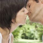 恋愛ホルモンは大人の女性を綺麗にする?美肌やダイエット効果も