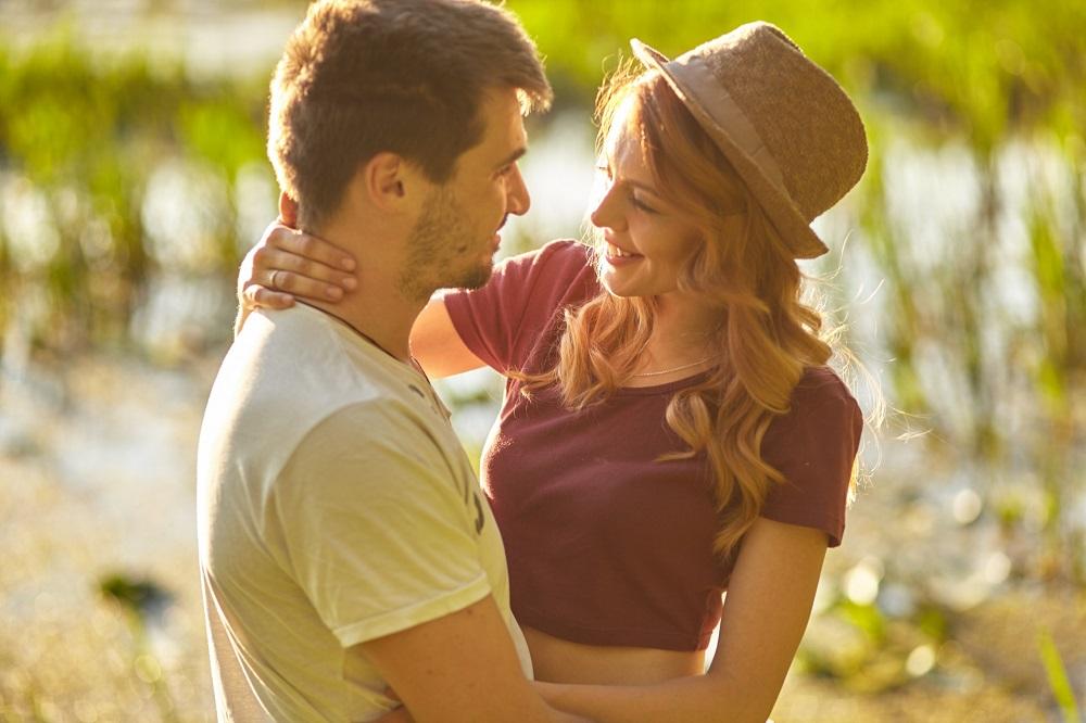 カップル円満の秘訣♪男性が喜ぶ女性からの愛情表現方法