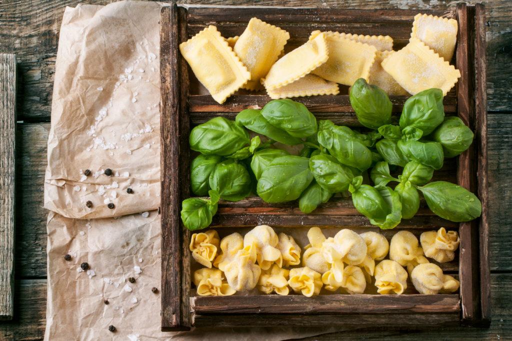 お弁当にもぴったり♪作り置きできる低糖質・低カロリーおかずレシピ