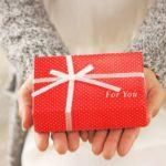 クリスマスだけじゃない!バレンタインのおすすめコフレ♡