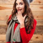 真冬のレディースコーデはこれ!おしゃれと防寒の両立方法まとめ