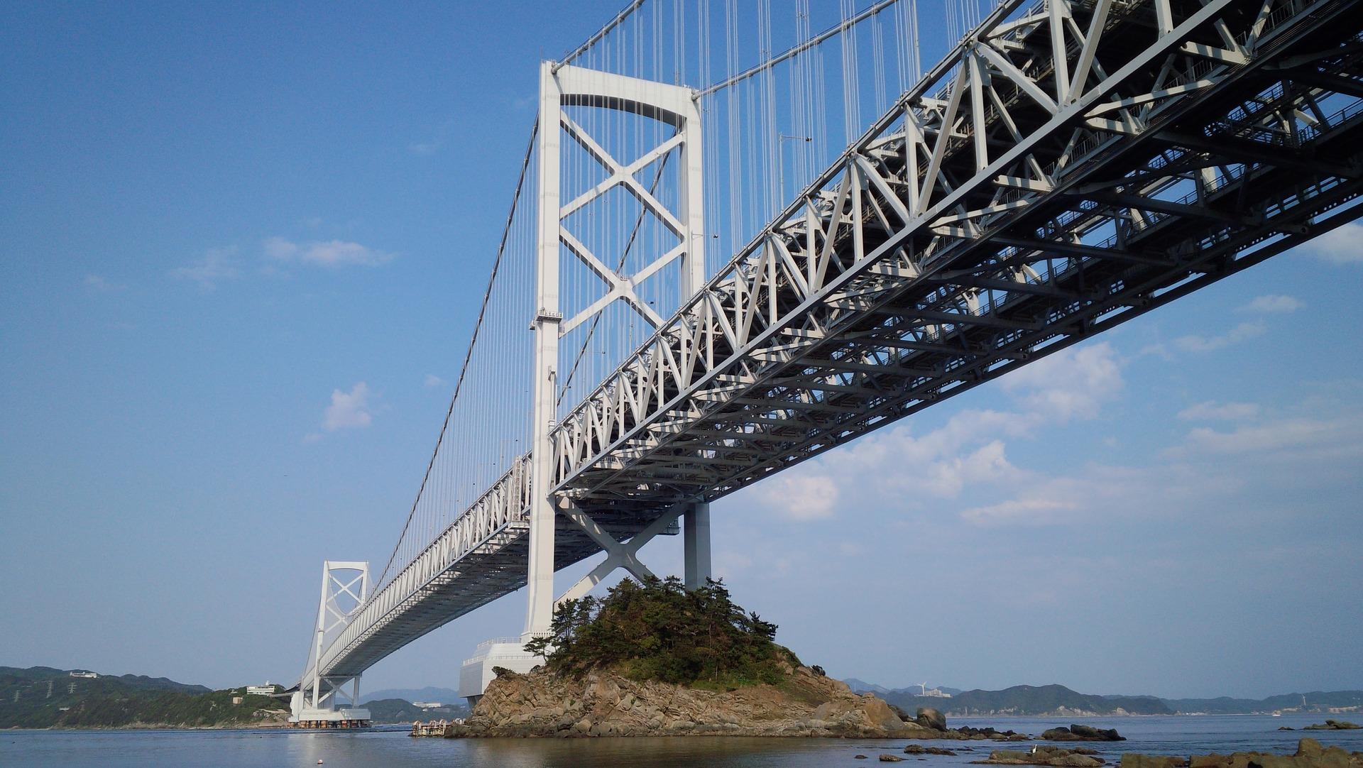 香川◎観光で食べたいおすすめ名物グルメ♪≪四国地方・香川県≫