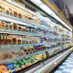 SNSで人気上昇♪業務スーパーで買える絶品の輸入チョコ