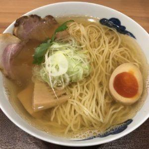 https://kyotopi.jp/articles/keZ3v