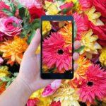 めちゃくちゃ盛れる自撮り神アプリB612と人気カメラアプリ10選