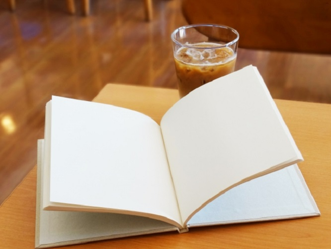 アラサー女子におすすめの本15選【レシピ・ビジネス・自己啓発】