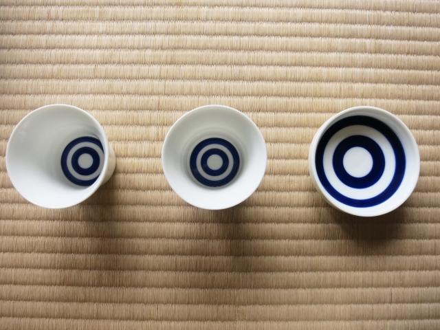 日本酒種類