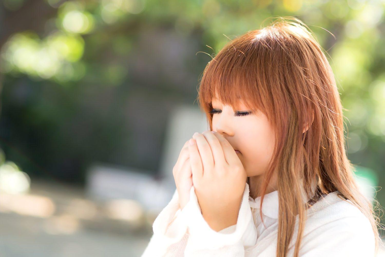 【温活】冷え性の原因と対策に抜群な飲み物・食べ物を調査