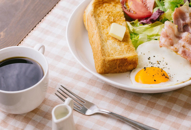 朝活にもぴったり♪モーニングがおいしいカフェ《新宿・渋谷・丸の内》