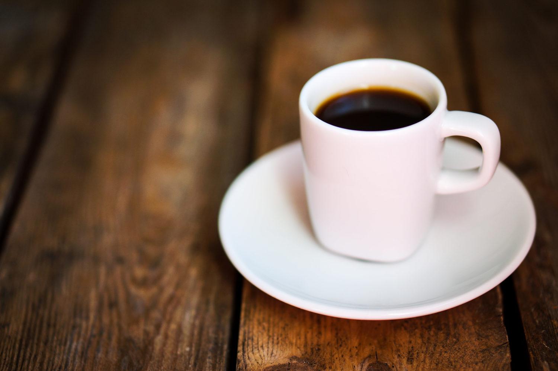 おうちで本格珈琲を♪おすすめ家庭用コーヒーメーカー5選