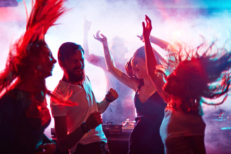 旅行の夜に遊ぶなら♪女子におすすめのハワイの人気クラブ