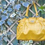 普段使いバッグで人気のレディースブランド・バッグ内必需品は?