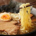 京都に来たらまずはラーメン♪おすすめ人気店6選はコレだ!