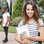 人気の国はどこ?憧れの海外留学で英語をマスターしたい!
