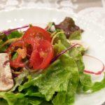 ダイエット中女子にも!ローカロリーのおすすめ夜食レシピ