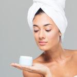 美肌の第一歩!肌質別クレンジングの選び方と使い分け方法