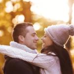 いつまでもラブラブ♡芸能人カップルに学ぶ夫婦円満の秘訣