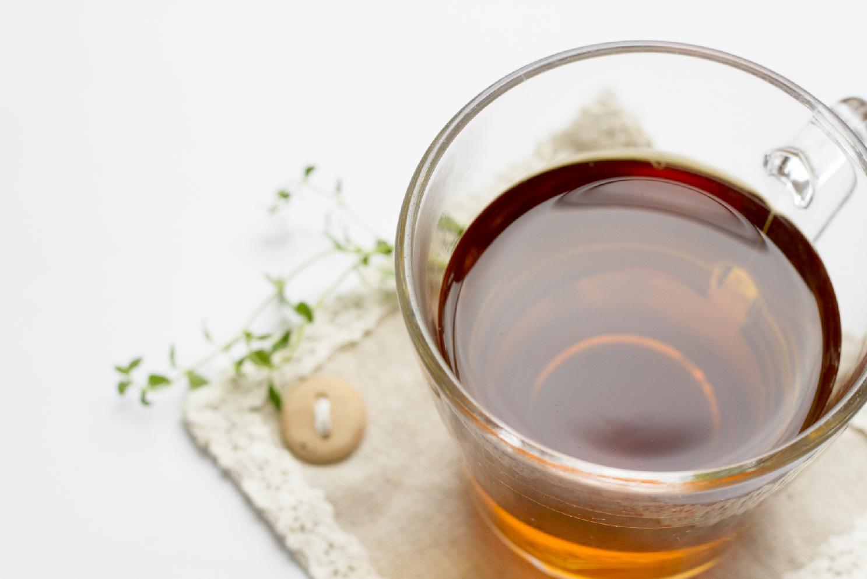 職場で手軽に♡おすすめのインスタントスティック紅茶5選