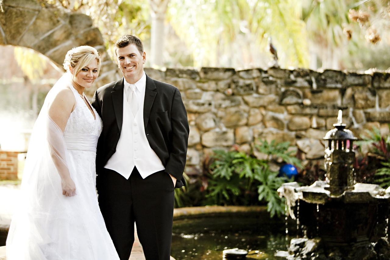 結婚の決め手は金銭感覚?男性が選ぶ女性の条件とは