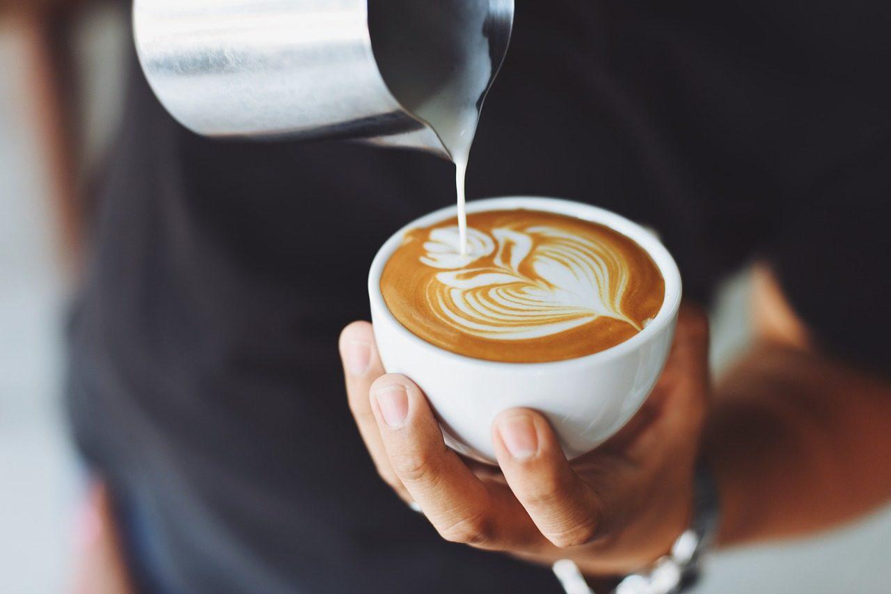 日本初『COFFEEMILK』も♪川崎周辺おすすめコーヒーショップ6選