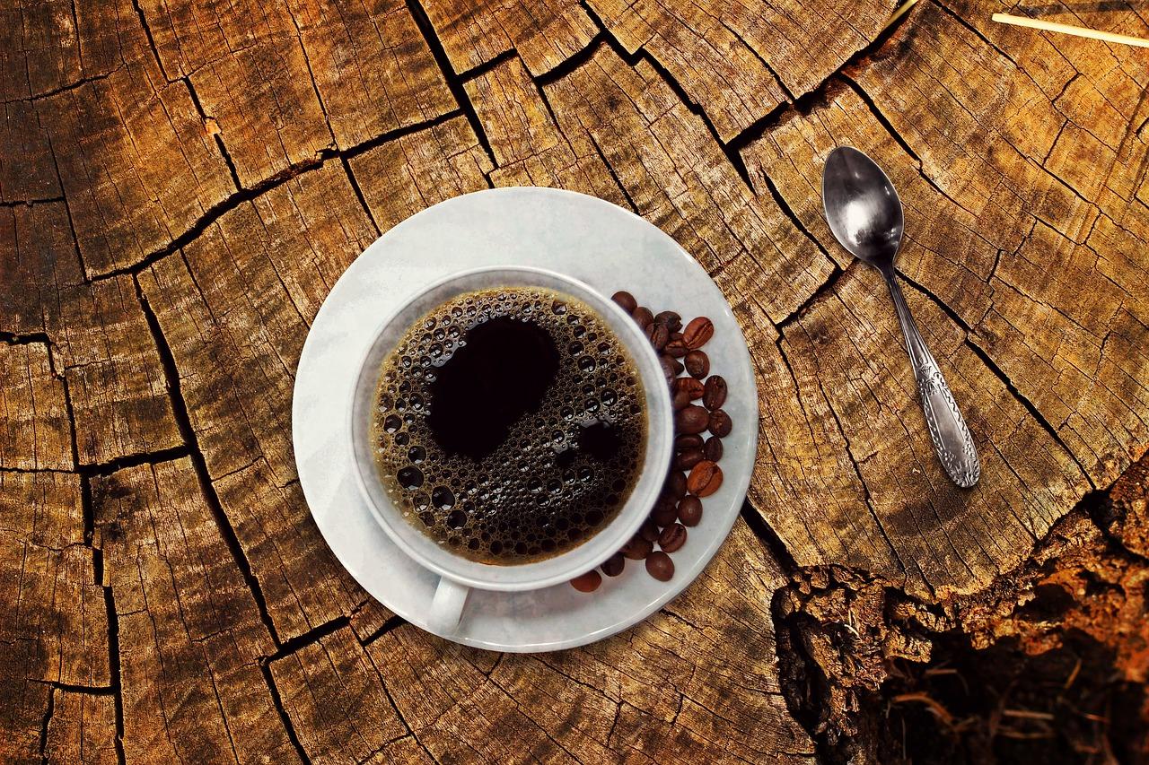 職場で手軽に♡おすすめのインスタントスティックコーヒー5選