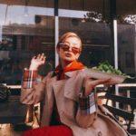 ローラの私服まとめ♪お手本にしたいコーデ10選♪