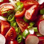 ひと手間かけた料理に見える!簡単野菜料理レシピ5選