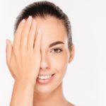 目指せ毛穴レス肌♪乳液洗顔の正しい方法とおすすめ乳液3選