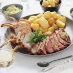 ひと手間かけた料理に見える!簡単肉料理レシピ5選