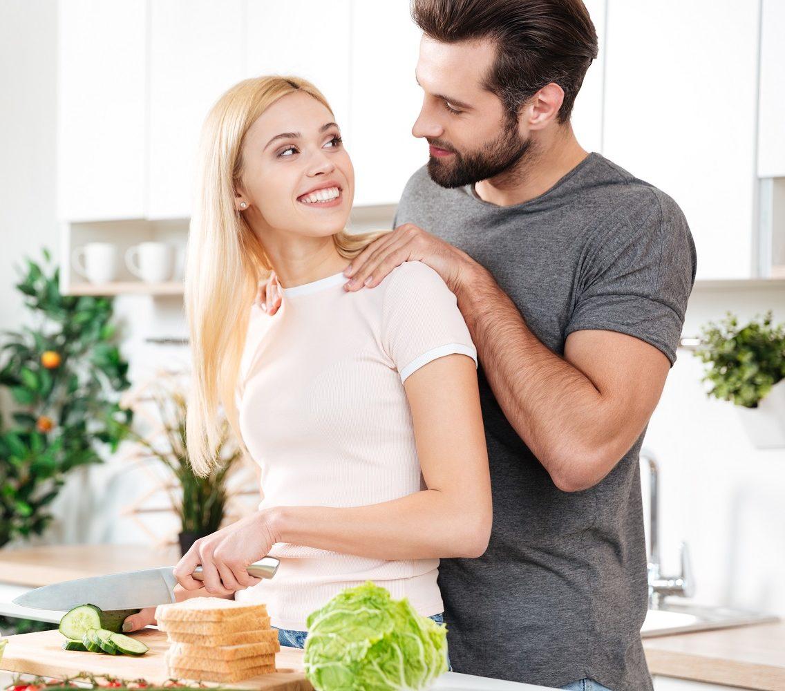 趣味が良いとモテる?男ウケする人気の女性の趣味は家庭的な〇〇